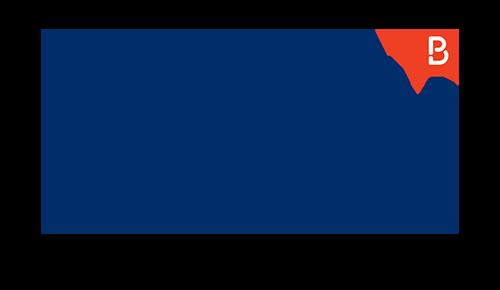 Property Brokers